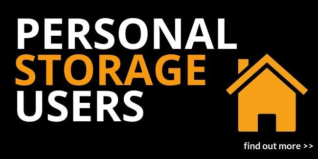 Domestic_storage_users_covid19_001