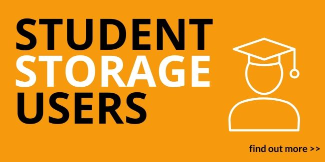 Student_storage_users_covid19_001
